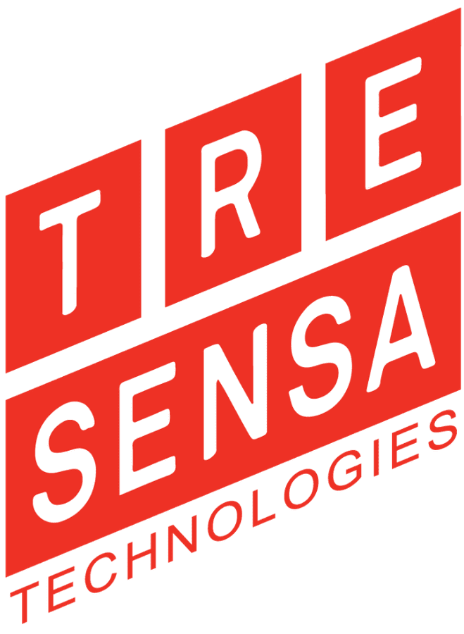 TreSensa Technologies, Inc.